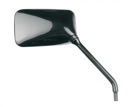 Picture of Mirror Honda CBF 250 Right  Black