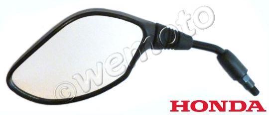 Picture of Mirror Left Hand Genuine Manufacturer