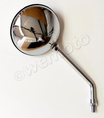 Picture of Honda CB 750 KZ 79-82 Mirror Left Hand