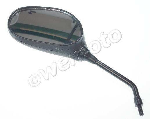 Picture of Mirror Left Hand Genuine Manufacturer