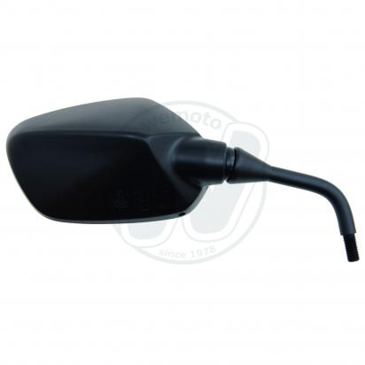 Picture of Mirror Right Hand Genuine Manufacturer
