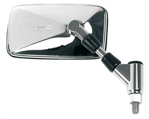 Picture of Mirror Pattern Yamaha XVS650 (97-01)  XJR1300 (02-03) - Right