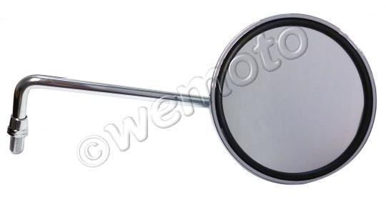Picture of Mirror Right Hand