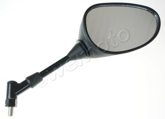 Picture of Mirror Right Yamaha XJ6 (09-)