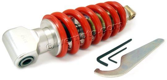 Picture of Hagon Mono Shock Absorber Yamaha XJ600 N/S Diversion