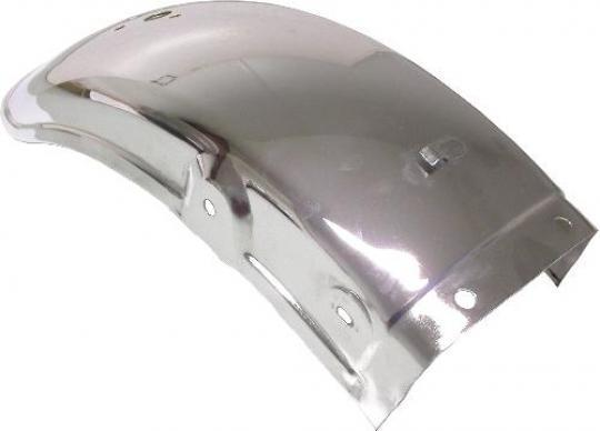 Picture of Rear Mudguard