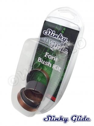 Fork Bush Kit - Slinky Glide