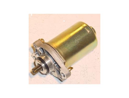 Picture of Starter Motor - OEM