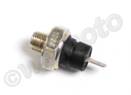 Picture of Oil Pressure Switch