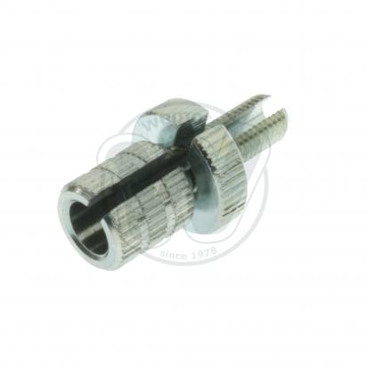 Picture of Clutch Cable Adjuster