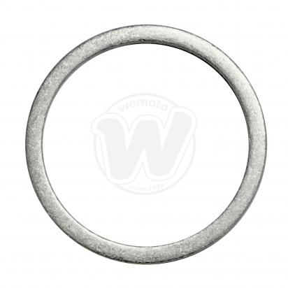 Picture of Sump Plug Washer M20 20x24 Aluminium as BMW 07119963340 R1200GS 10-19 S1000RR 18-19