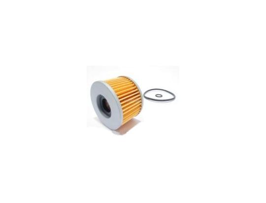 Picture of Oil Filter OEM Manufacturers Part