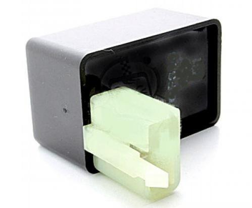 Picture of Fuel Cut Off Relay