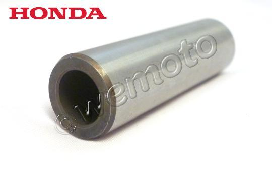 Picture of Piston Gudgeon Pin
