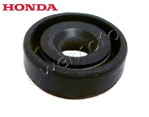 Picture of Honda CB 750 KZ 79-82 Tacho Drive Oil Seal