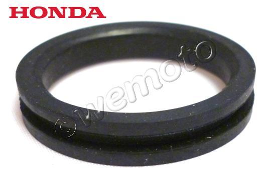 Picture of Grommet Honda Part OEM 37312-KT2-000
