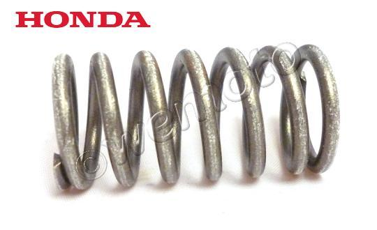 Picture of Clutch Spring - Single - Genuine