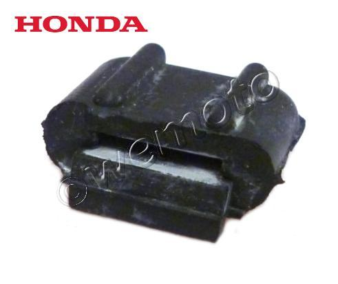 Picture of Exhaust Heat Guard Mount Rubber