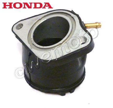 Picture of Insulator - Carburetor