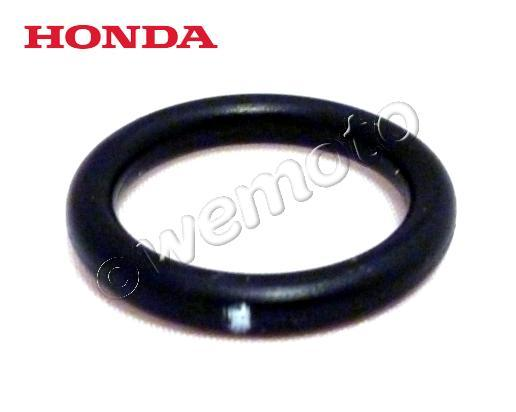 Picture of Oil Level Dip Stick / Filler Cap Seal - O-Ring