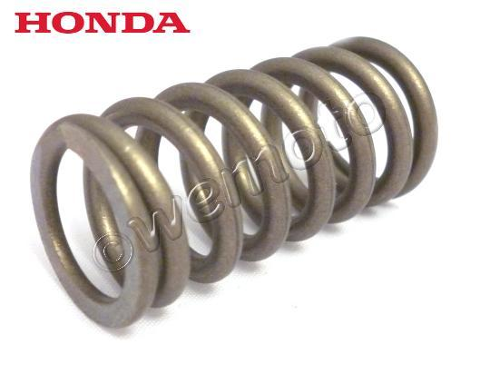 Picture of Clutch Spring as Honda 22401-MJE-D00