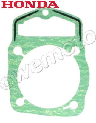 Picture of Cylinder Base Gasket