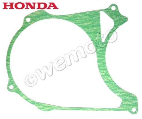 Picture of Alternator Generator Cover Gasket - Genuine Manufacturer Part (OEM)