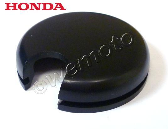 Picture of Grommet, M.Switch Honda 32983-459-670
