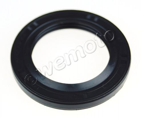 Picture of Dust Seal Rear Wheel Left OE Honda CBR125 04-10 ANF125 03-07 91251-KGH-902