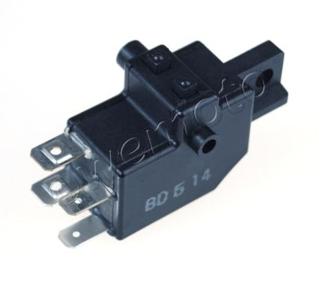 Picture of Switch Assembly Stop Light And Cruise Control - Honda Genuine part 35340-MCA-S41