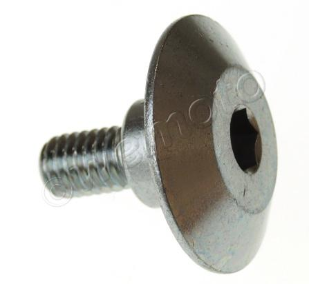 Picture of Fairing Screw