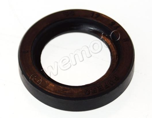 Picture of Monoshock - Linkage Seal 17mm x 24mm x 5 mm
