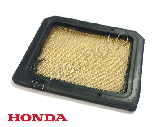 Oil Filter Screen / Strainer