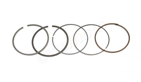 Picture of Piston Rings 0.00 (STD) Per Piston