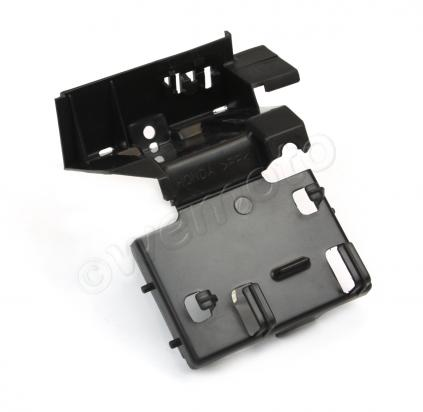 Picture of Battery Cover - OEM