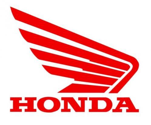 Picture of Fuel Pump - Honda Genuine Part As 16700-KTY-D31