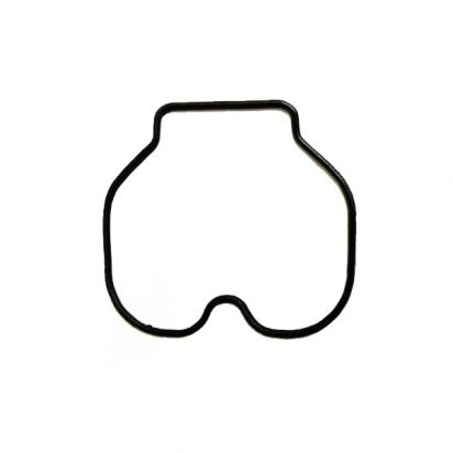 Carburettor Float Bowl Gasket