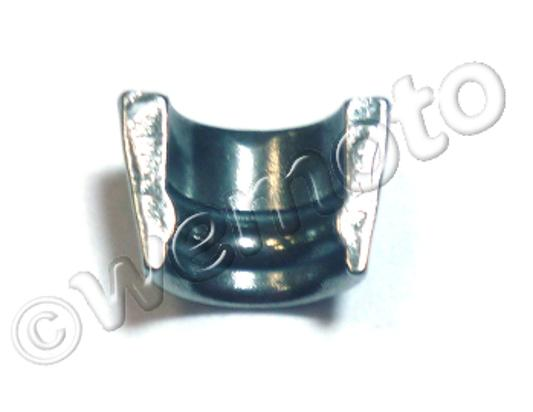 Valve Collet Exhaust