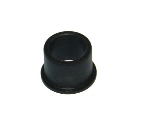 Picture of Swinging Arm Pivot Bush