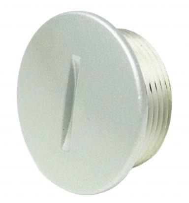 Picture of Inspection Cap 14mm