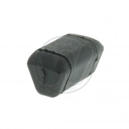 Picture of Primary Shaft Damping Rubber