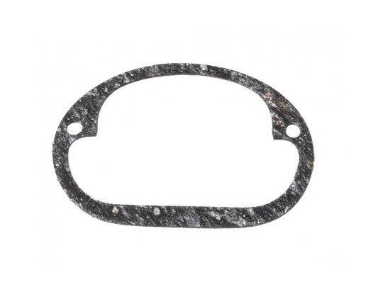 Picture of Points Cover Gasket