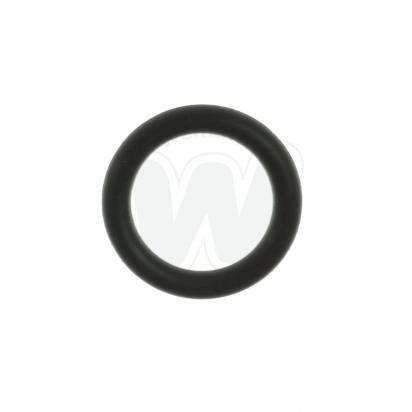 Picture of O Ring 13x2.5 - Honda OEM Part as 91335-567-000