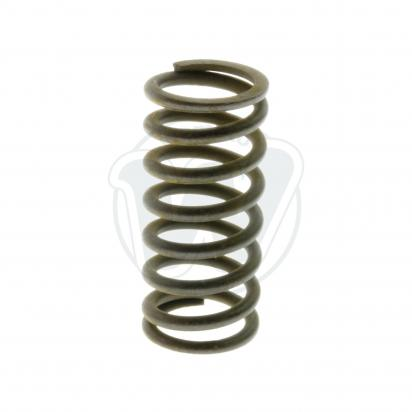 Clutch Spring - Single - Genuine