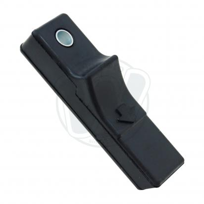 Picture of Side Stand Rubber Tang