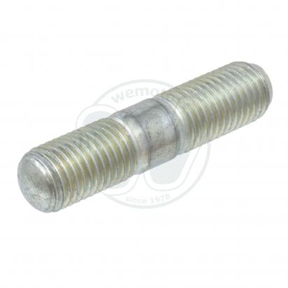 Picture of Stud as Honda 92716-10045-0E M10 x 45