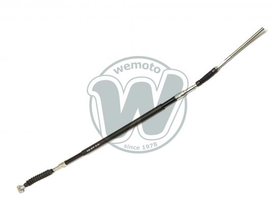 Picture of Foot Brake Cable