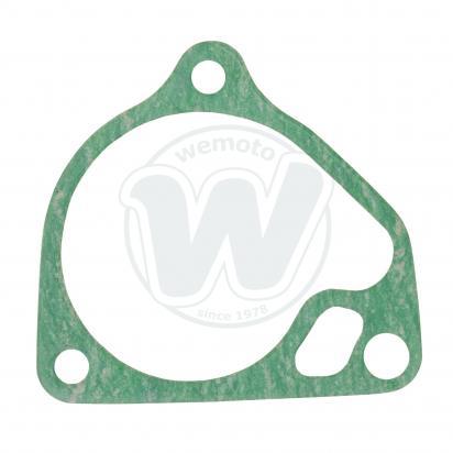 Picture of Waterpump Gasket