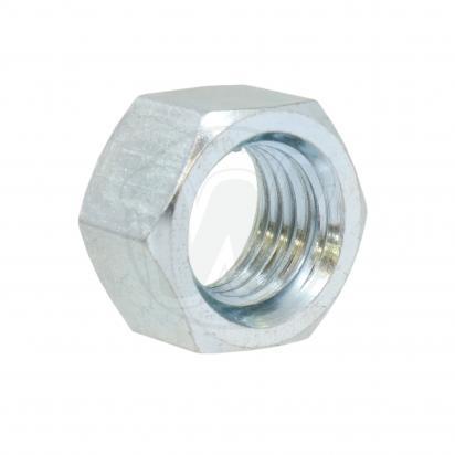Picture of Nut M10 Left Hand Thread - as Honda 90301-K20-901