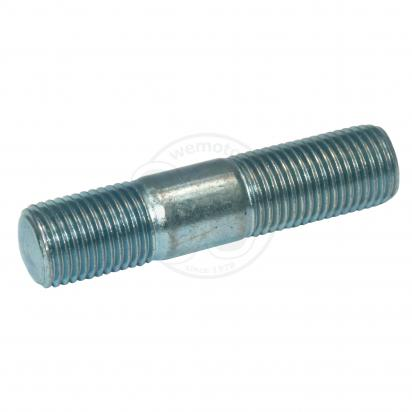Picture of Stud as Honda 92716-12055-0E M12 x 55